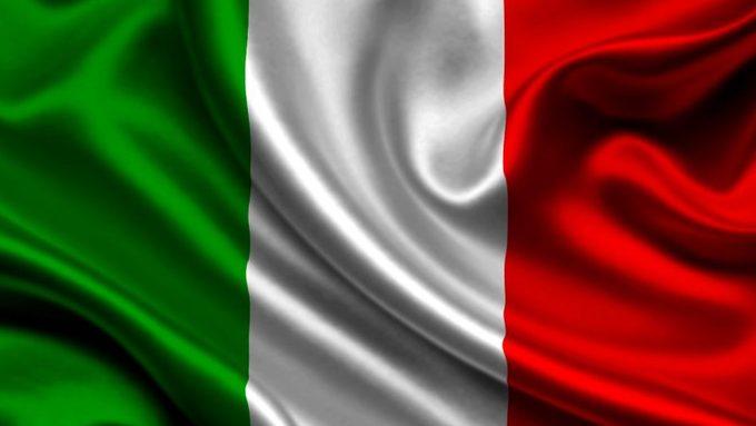 bandiera-dellitalia.jpg