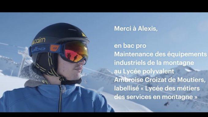 Alexis 1PROM.jpg