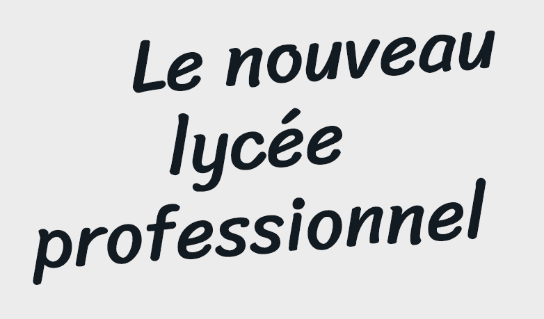 Logo LP.png