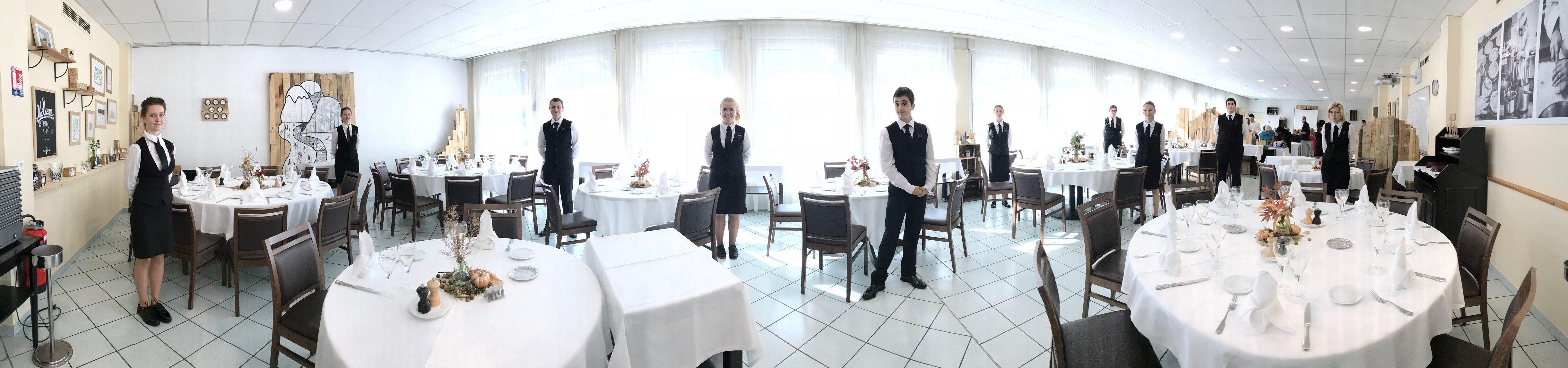 Restaurant pédagogique.jpg