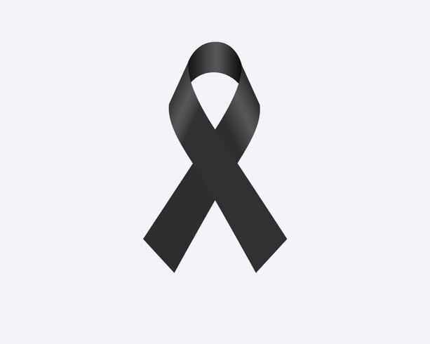 mourning-illustration-vector.jpg