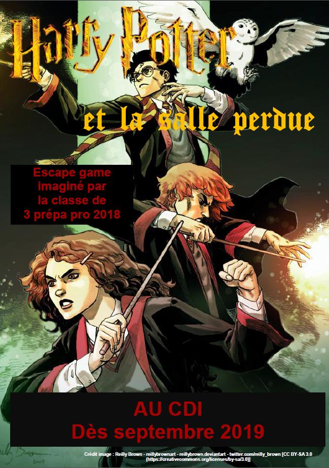 Affiche escape image.PNG